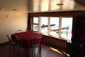 room-2-dockside-inn-lunenburg-img1-web